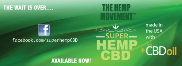 Super-Hemp-Facebook-banner