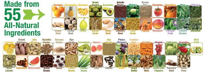 55-ingredients.jpg