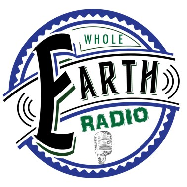 Whole-Earth-Radio-logo