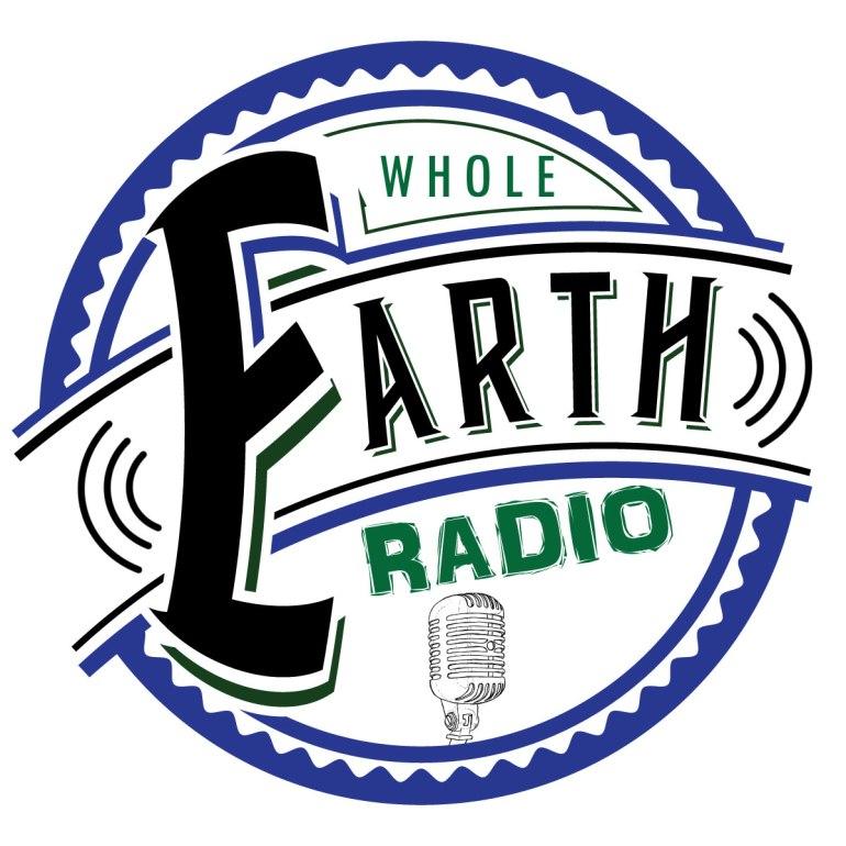 Whole-Earth-Radio-logo