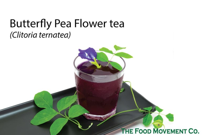 Butterfly-Pea-Flower-tea---TFM