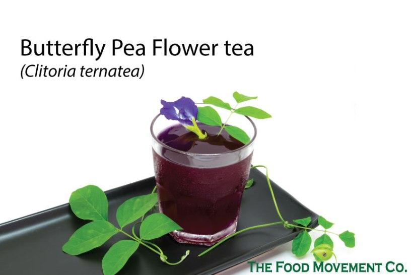 Butterfly-Pea-Flower-tea---TFM