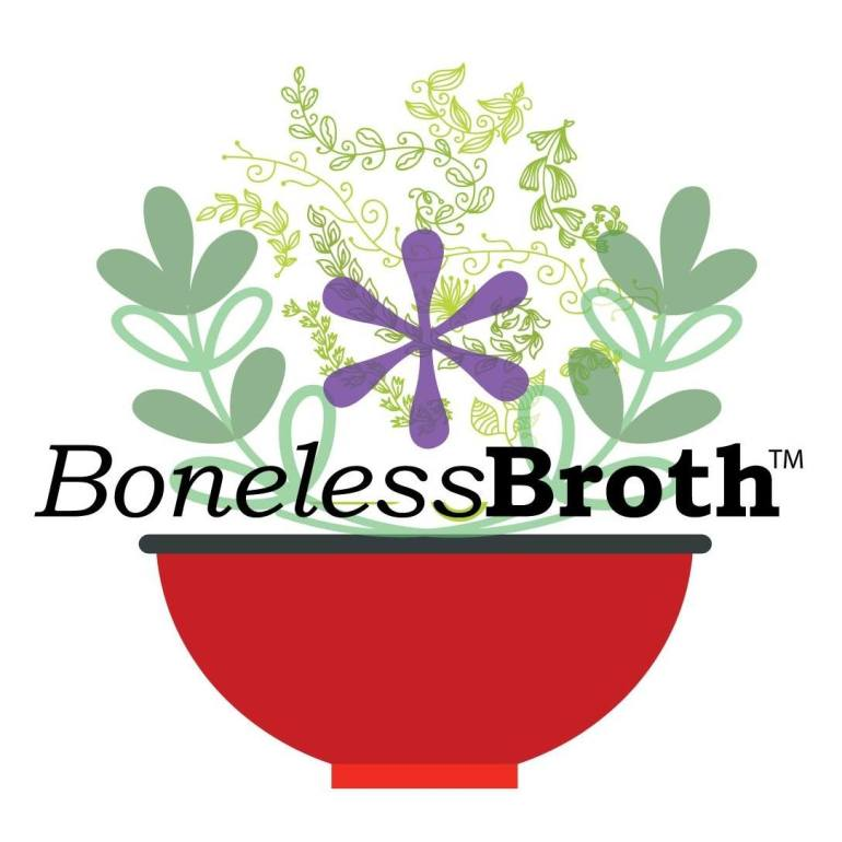 boneless broth 2