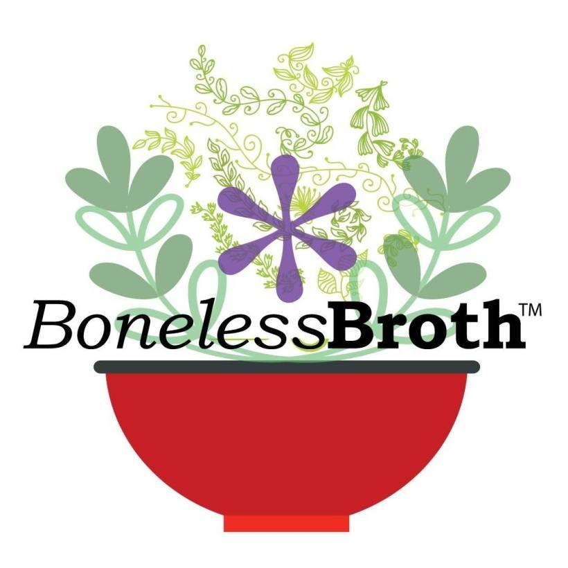 boneless broth 2