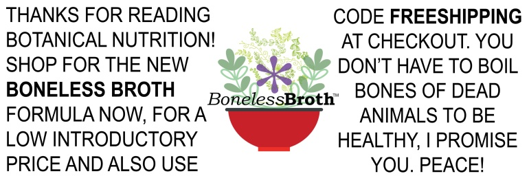 Boneless-Broth-Blog-ad-2.jpg