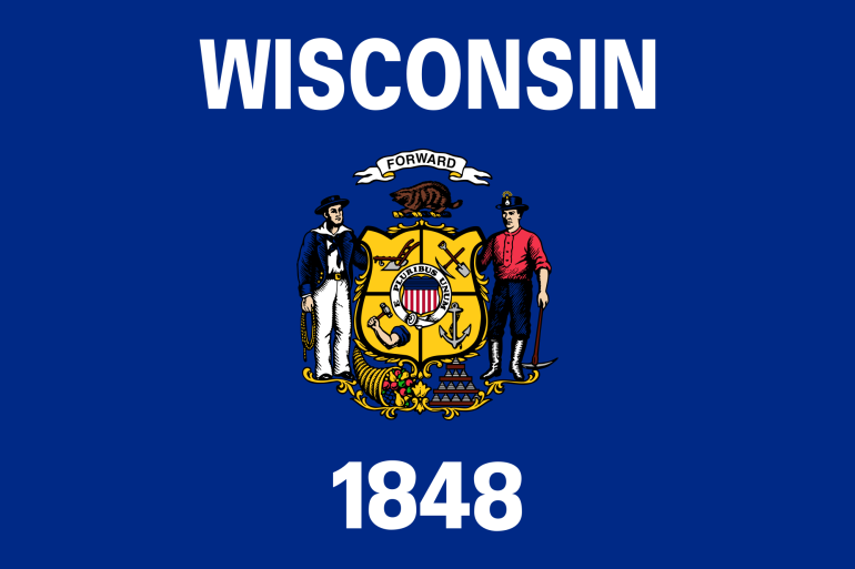2000px-Flag_of_Wisconsin.svg