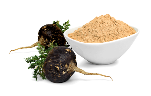 black-maca-powder-root_web