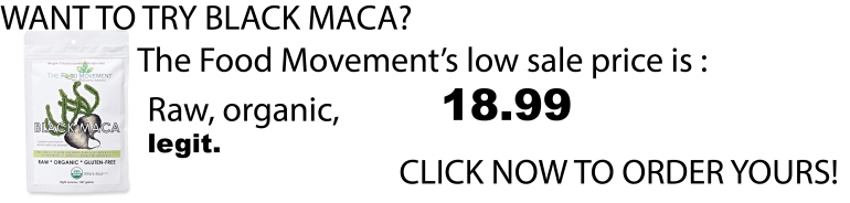 Black Maca sale.jpg