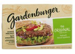 384941-veggieburgers-gardenburger-original.jpg