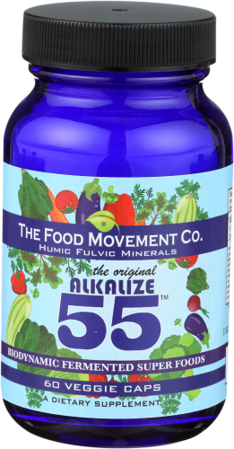 ALKALIZE 55 small thumb