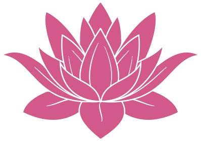Lotus-Flower-Buddhist-Symbol-of-Strength.jpg