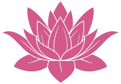 Lotus-Flower-Buddhist-Symbol-of-Strength.jpg