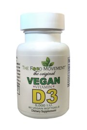 Vegan-Vitamin-D3_1024x1024
