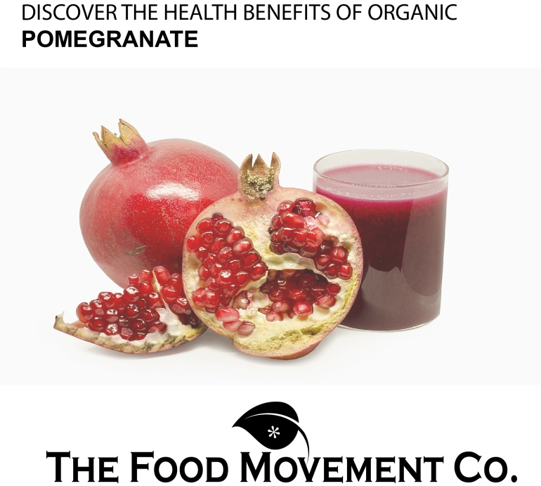 POMEGRANATE WEB GRAPHIC.jpg
