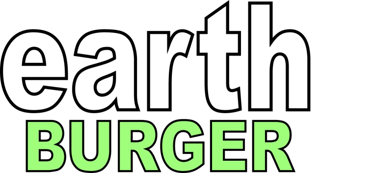 Earth Burger LINE.jpg
